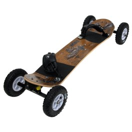 Mountainboard MBS Comp 95 kola (8) i (9)