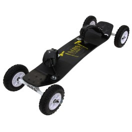 Mountainboard MBS Core 94 kola (8) 5900g)