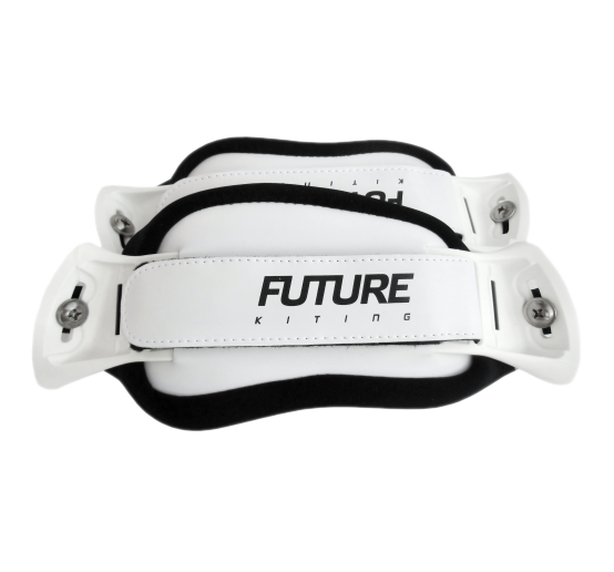 STRAP FUTURE FTR STANDARD COLLECTION