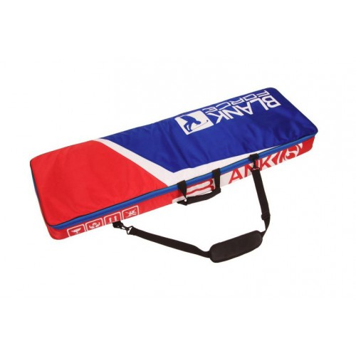 Board bag BlankForce (140x45)