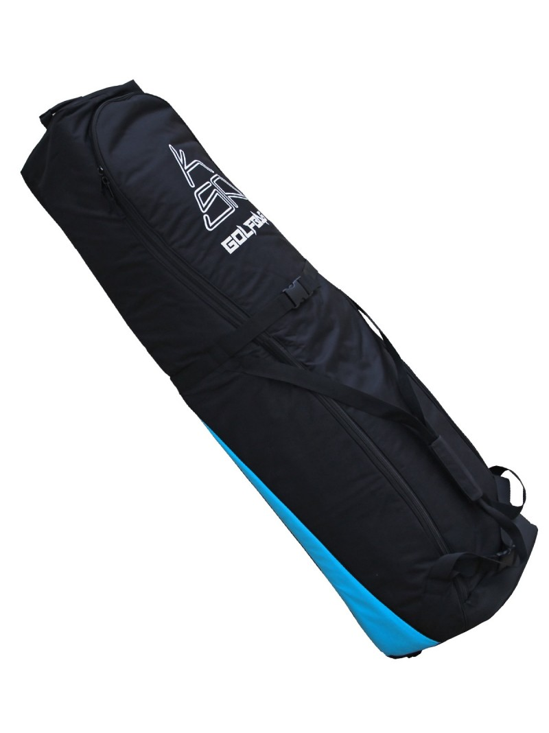 "Board bag KSP GOLF BAG (5' 6"" až 6' 2"")"