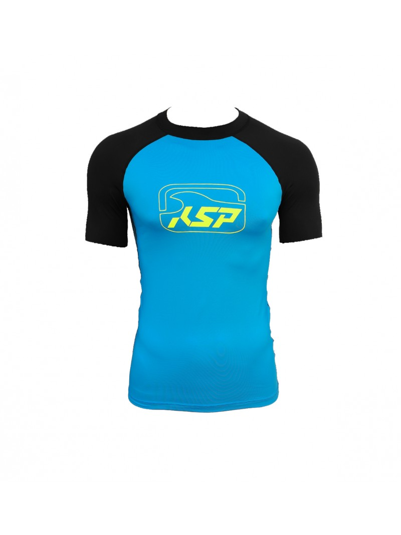 Lycra KSP hydro UV fleece SKILL SS