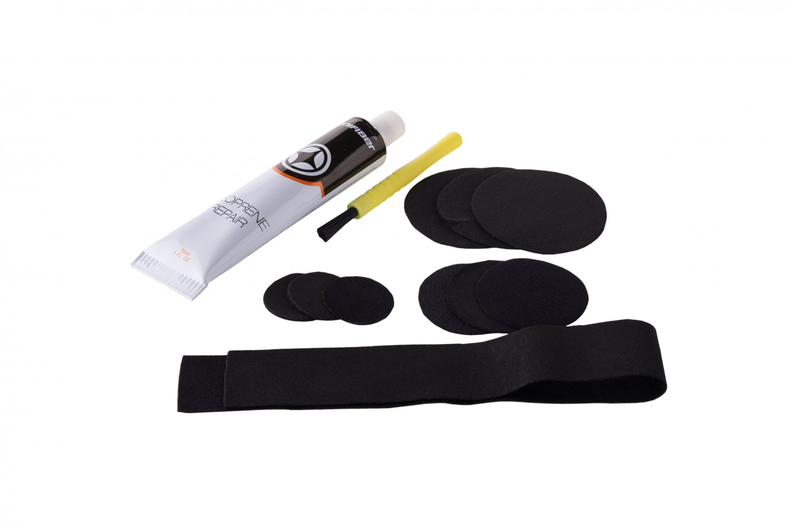 Neoprene Repair Kit Unifiber