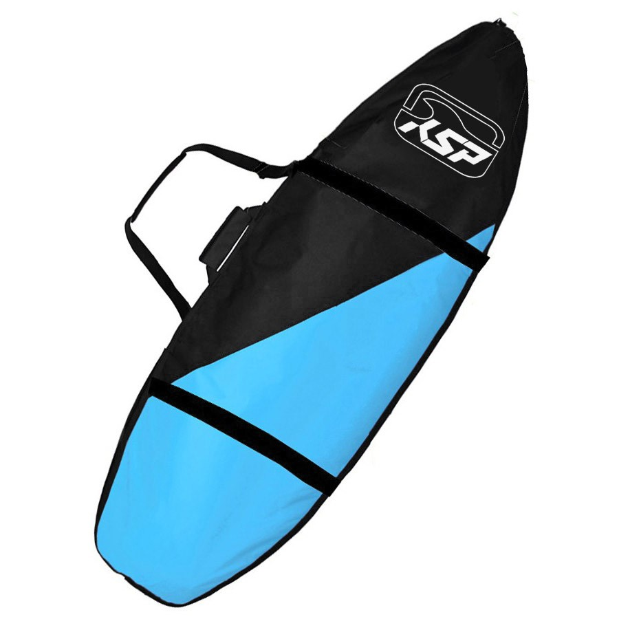 "Board bag KSP WAVE BAG (5' 6"" až 6' 2"")"