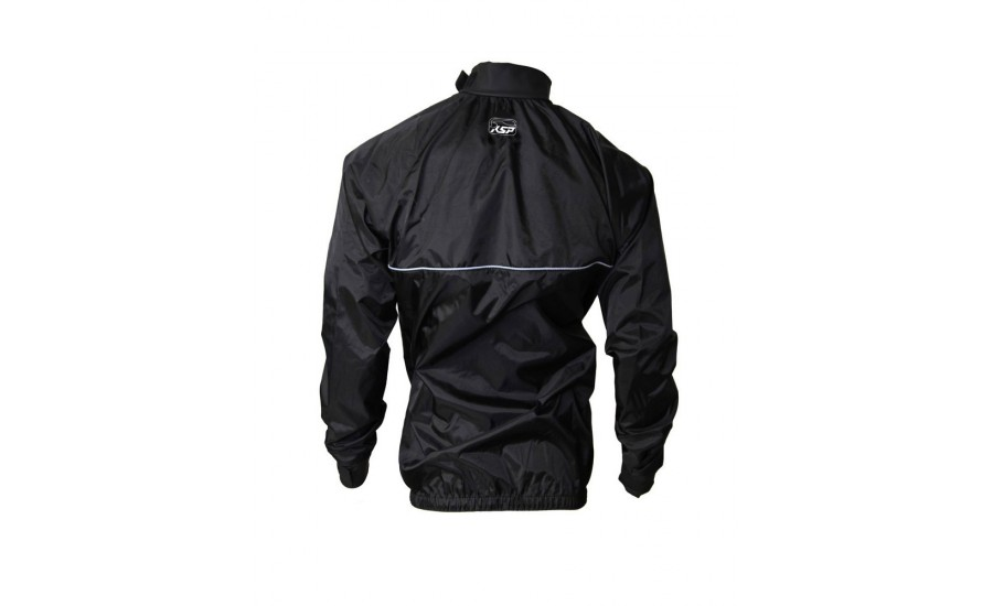 Bunda KSP windstopper