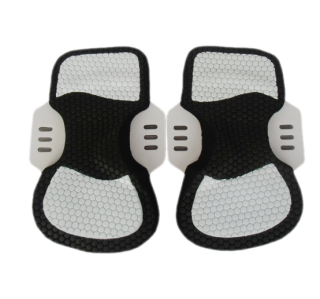 FOOT PADS (PAIR) FUTURE SX-2 SERIE